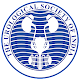 The Urological Society of India Android apk