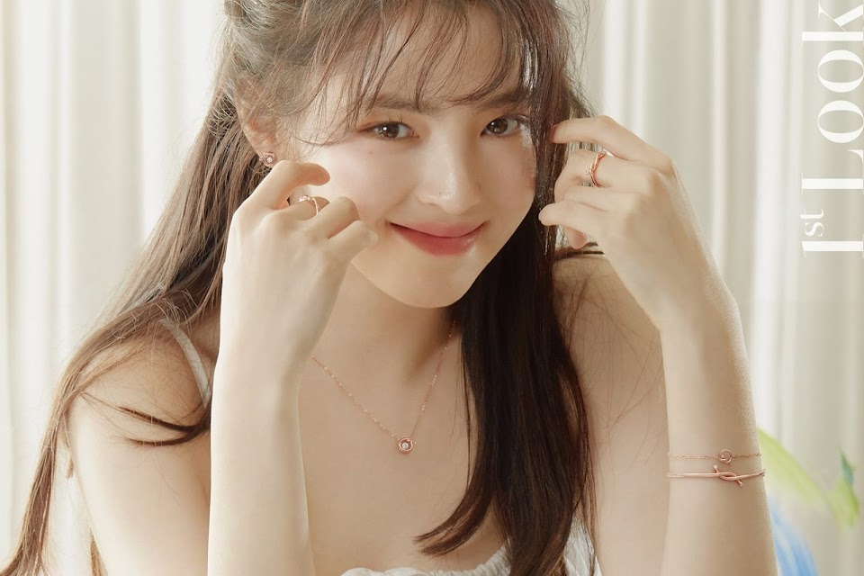 sohee photoshoot 11