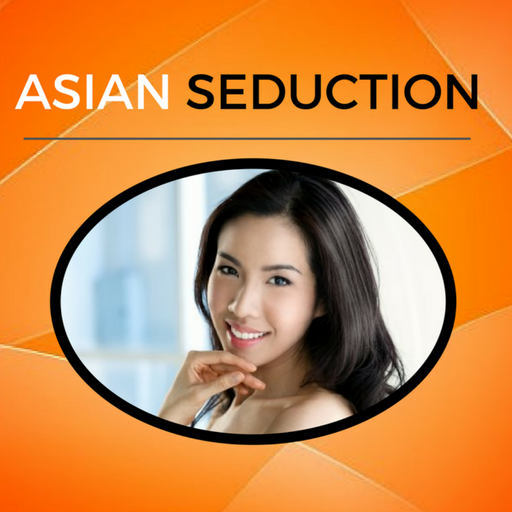 Asian Seduction 遊戲 App LOGO-硬是要APP