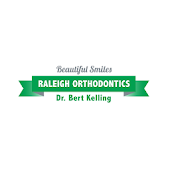 Raleigh Orthodontics