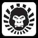 The Alpha Men icon