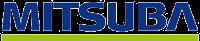 Punch Powertrain Solar Team <br><br>Bronzen Partners Mitsuba