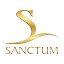 Sanctum, Residency Road, Bangalore logo