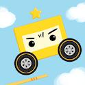 Labo Brick Car(6+) icon