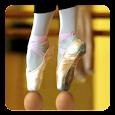 Ballet Dancer Diet