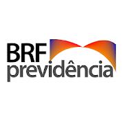 BRF Previdência