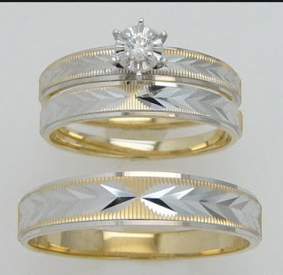 wedding ring design ideas screenshot thumbnail - Wedding Ring Design Ideas