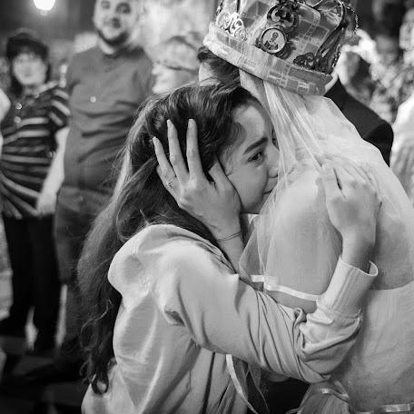 Wedding photographer Linda Alex (LindaAlexandriy). Photo of 11.10.2017