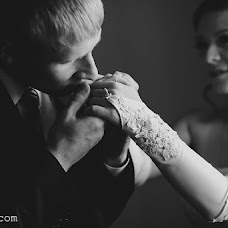 Wedding photographer Valeriy Dondik (verder). Photo of 13.12.2012