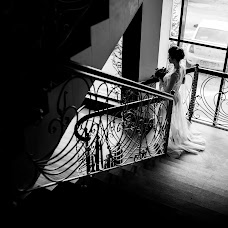 Wedding photographer Anya Belyavceva (annabelphoto). Photo of 18.04.2017