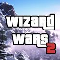 Wizard Wars 2 icon