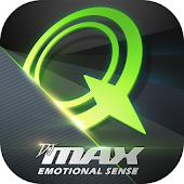 DJMAX TECHNIKA Q - Music Game