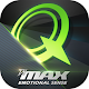 DJMAX TECHNIKA Q - Music Game (game)