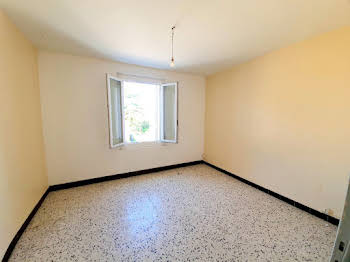 Appartement 2 pièces 27 m2