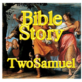 Bible Story Wordsearch Vol 10