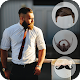 Man Beard Style 2018 (app)