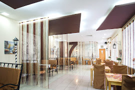 Ресторан Обедовъ
