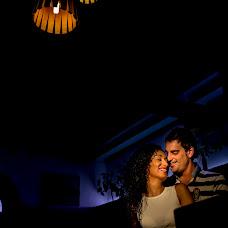 Wedding photographer Jose Luis Corrales (corrales). Photo of 09.09.2016