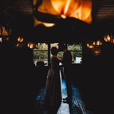 Wedding photographer Luis Álvarez (luisalvarez). Photo of 20.06.2017