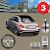 Multistory Car Crazy Parking 3D 3 file APK Free for PC, smart TV Download