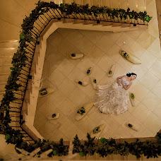 Vestuvių fotografas Petros Stylianakis (stylianakis). Nuotrauka 22.04.2015