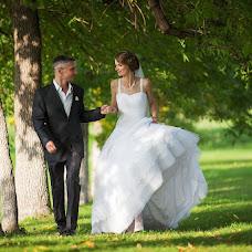 Wedding photographer Askhat Bardynov (shuffleboy). Photo of 13.09.2013