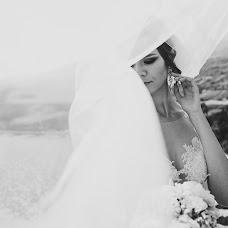 Wedding photographer Anton Baldeckiy (Tonicvw). Photo of 17.09.2018