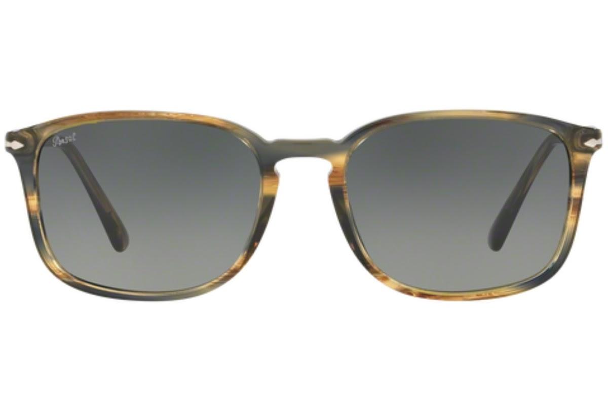 b93604f5cfb25 Buy PERSOL 3158S 5619 104971 Sunglasses