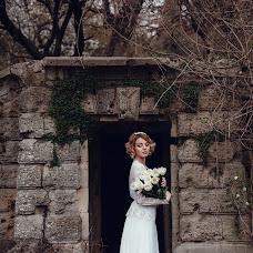 Свадебный фотограф Елена Молчанова (Selenittt). Фотография от 21.03.2016