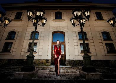 Esküvői fotós Rita Szerdahelyi (szerdahelyirita). Készítés ideje: 20.04.2018