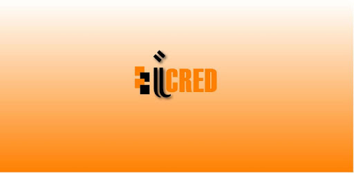 ICRED your credit FACILITATOR