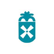 Antigua APK icon