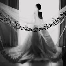 Wedding photographer Mario Palacios (mariopalacios). Photo of 14.08.2018