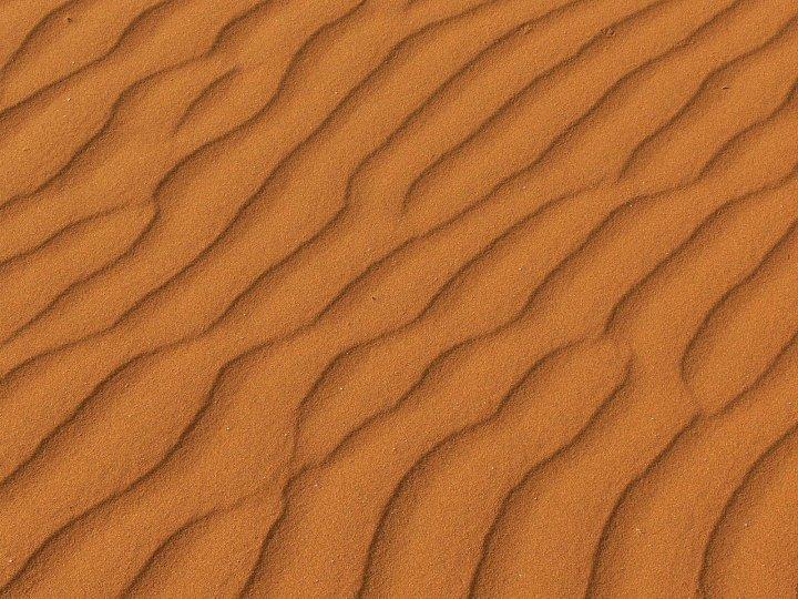 Onde di sabbia di sergio170it