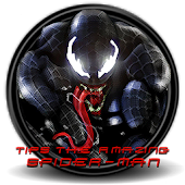Guide the amazing spider man 1