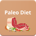 Paleo Diet Guide - Primal Eats icon