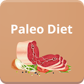 Paleo Diet Guide - Primal Eats