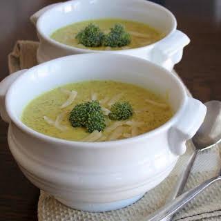 Philadelphia Cream Cheese Soup Recipes.