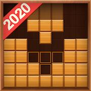 Game Wood Block Puzzle APK for Windows Phone