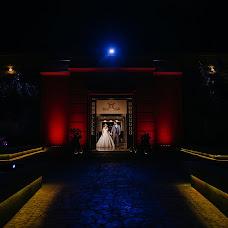 Wedding photographer Shane Watts (shanepwatts). Photo of 17.02.2018