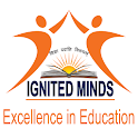 Ignited Minds School icon