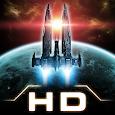 Galaxy on Fire 2™ HD icon