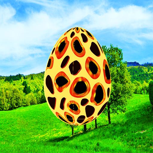 Dinosaur Eggs 4.2.0 de.gamequotes.net 2