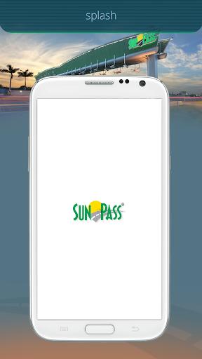 SunPass  screenshots 1