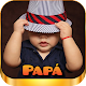 Download Saludos para Papá For PC Windows and Mac