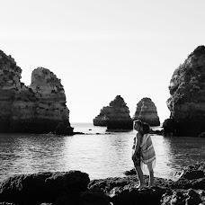 Wedding photographer Tani Nova (tanynova). Photo of 27.03.2016