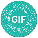 Gif For Whatsapp 2019 icon