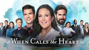 When Calls the Heart thumbnail