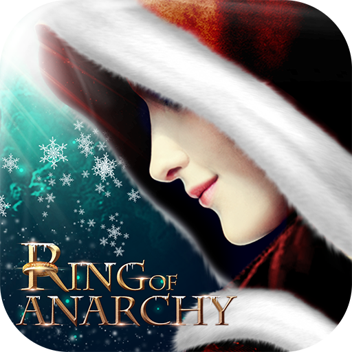 Rings of Anarchy APK Cracked Download