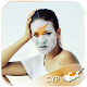 Cyprus Flag Face Paint - Digital Photo Editor icon